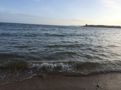 浜の茶屋2