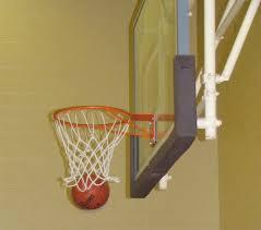 僕はバスケが好き。でも今のバスケ界はダメ。