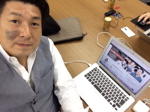 サイモン山田式◯◯。動画にしてお届けします!