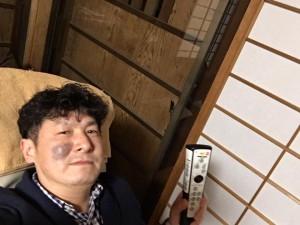 マッサージチェアが日本の全世帯にあったとしても、あなたの治療院に患者さんはやってきますか?