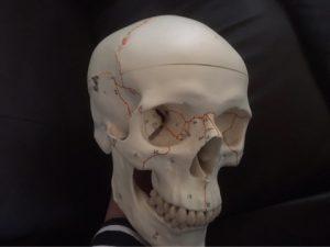 顎関節症の人は多い。その顎の症状、あきらめないで!