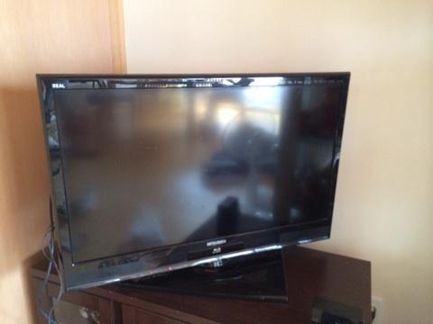 テレビっ子ですが「テレビは要らないのかもしれない」と本気で思った一週間の体験
