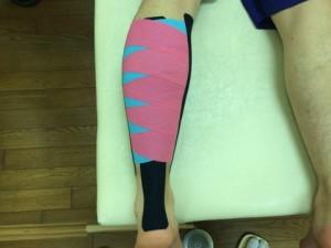スポーツ選手に関わり、治療ができるようになるために。
