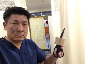 治療院経営なんてカンタンだ!<サイモン式おせっかいシリーズ⑤>