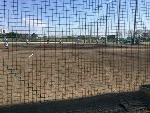 イチローが引退し、センバツ高校野球がはじまる。時代は変わってもグラウンドには夢がある。
