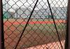 センバツ高校野球中止。高野連の考え方と現場指導者・選手の声は。