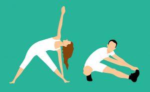 そのストレッチ動画や体操動画は役に立ってる?自己満足?その理由を解き明かす。