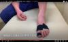 たった一人のための動画。「目の前のお客さん・患者さん」のための動画を作る。