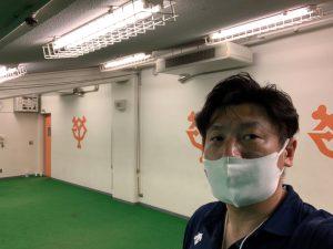 東京2020オリ・パラそして高校野球、夏は終わったんだね。